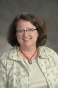 Barbara Rotger headshot