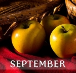Image from: http://www.squidoo.com/september-food-holidays?utm_source=google&utm_medium=imgres&utm_campaign=framebuster