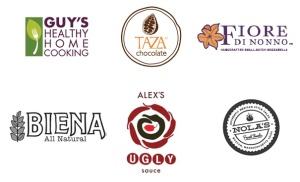 food_logos