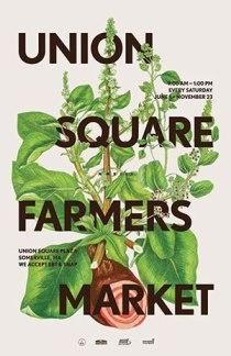 farmers_5_29_13_web