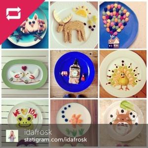 photo_437308726692287811_582820