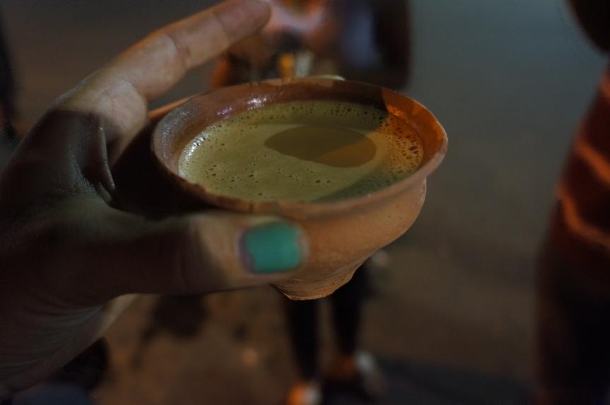 tea'mug'