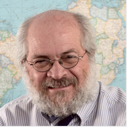 Screen Shot 2014-12-11 at 9.34.48 PM