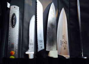 Screen Shot 2015-01-28 at 4.35.22 PM