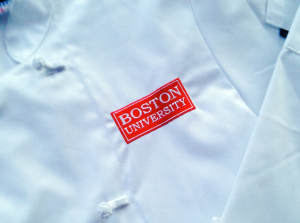 Screen Shot 2015-01-28 at 4.35.31 PM