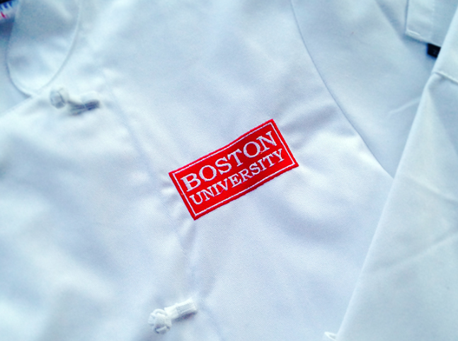 The Inside Scoop on BU's Culinary Lab