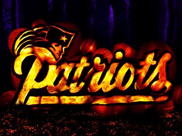 rise_-_ne_patriots_logo_structure-1472058280-4626