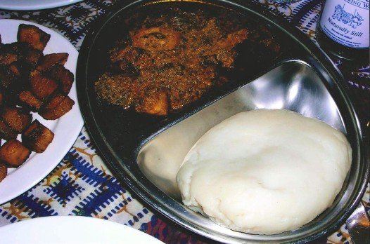 egusi-and-fufu-1