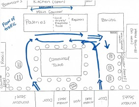 desimone-food-map-2-page-0