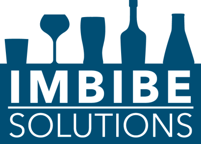 imbibe_solutions_logo_final-artwork