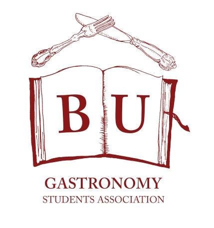 gastronomylogoflat
