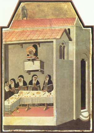 Pietro_Lorenzetti_001(1)