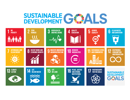 E_2016_SDG_Poster_all_sizes_without_UN_emblem_Letter copy