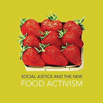 Reflections on Julie Guthman's New Food Activism