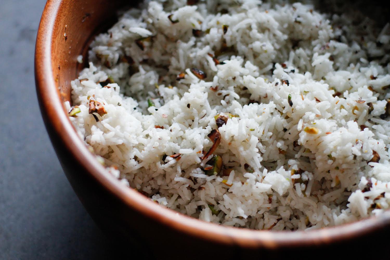 cookbooks history syrian kh auml t aring n auml rice